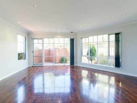 Townhouse - 1/4A Normanby A...