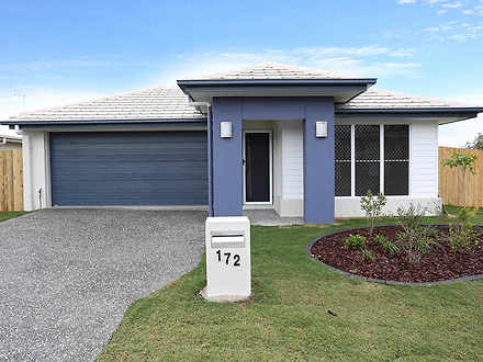 House - 172 Todds Road, Law...