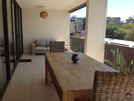 Apartment - 2F / 8 Musgrave...