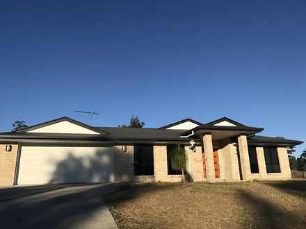 House - 282-294 Teviot Road...