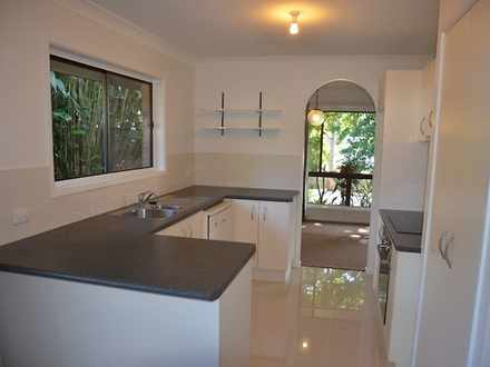 House - 64 Alutha Road, The...