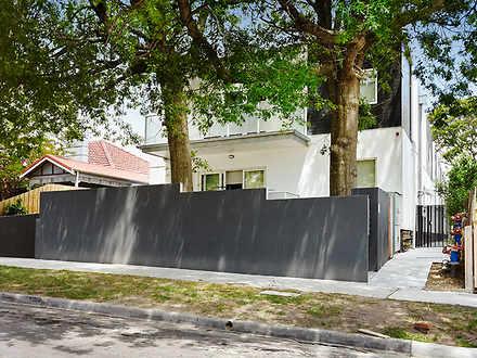 Apartment - 13/2 Thistle Gr...