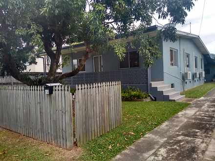 House - 59 Dalton Street, W...