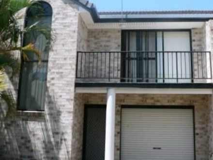 House - 3/2 Hampton Drive, ...