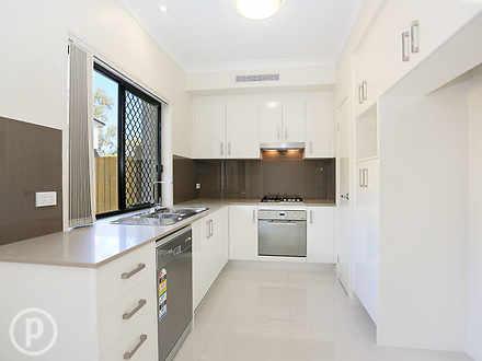 House - 34/407 Warrigal Roa...