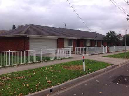 House - 24 Grant Street, Ba...