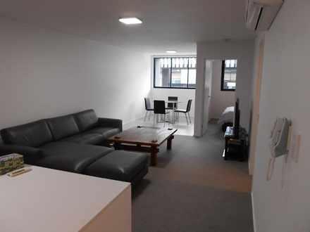Apartment - 9/11 Walden Lan...
