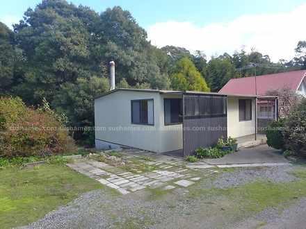 Villa - 34A Kimberley Road,...