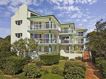 Apartment - 8/228 Marine Pa...
