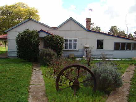 House - 13322 Lindsay Road,...