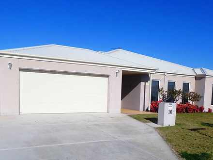 House - Yarrawonga 3730, VIC