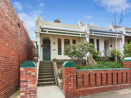 House - 676 Victoria Street...