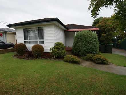 House - 62 Dernancourt Aven...