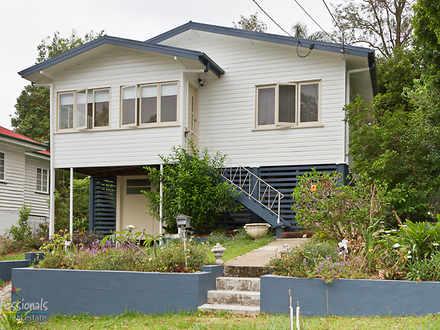 House - 56  Carmel Street, ...
