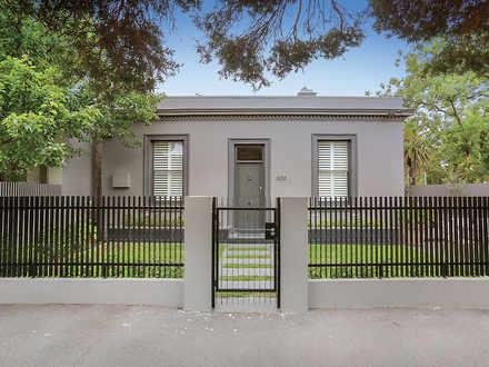 House - 305 Cecil Street, S...