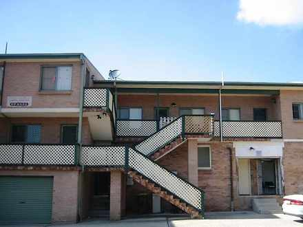 Unit - 2/128 Tongarra Road,...