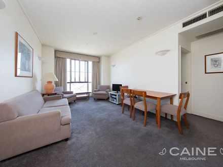 Apartment - 606/133 Jolimon...