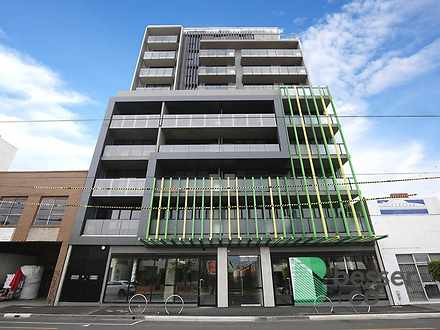 Apartment - 208/304 Lygon S...