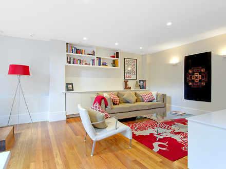 Apartment - 20/8A Wylde Str...