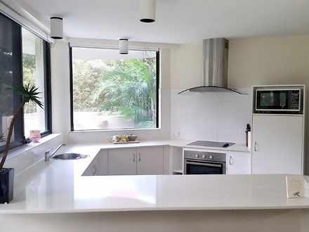 Apartment - 1G/18 Aubrey St...