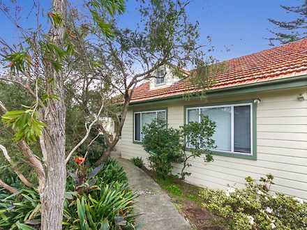 House - 71 Burwood Street, ...