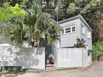 House - 7A Bellevue Gardens...
