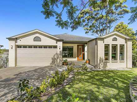 House - 24 Carlow Crescent,...