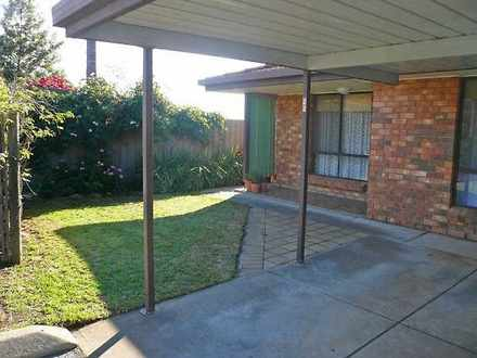 House - 22/69 Valley Road, ...