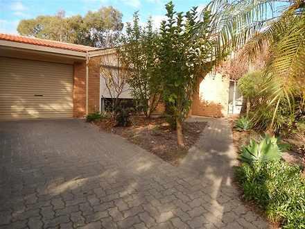 House - 50 Burnbank Grove, ...