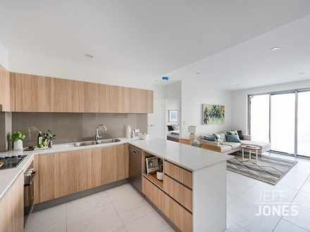 Apartment - UNIT 6 / 902 Lo...