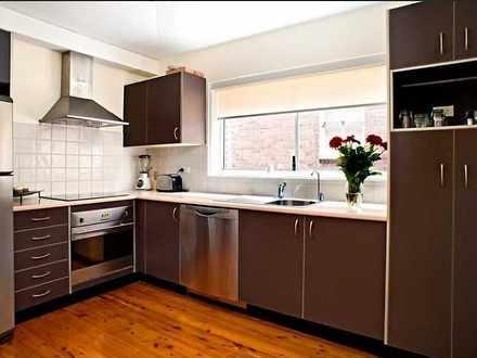 Apartment - 2/70 Willis Str...