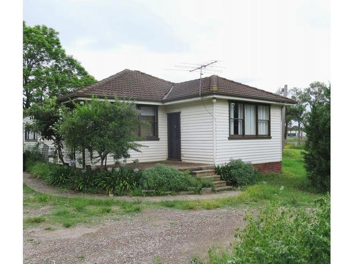 House - 442 Londonderry Roa...