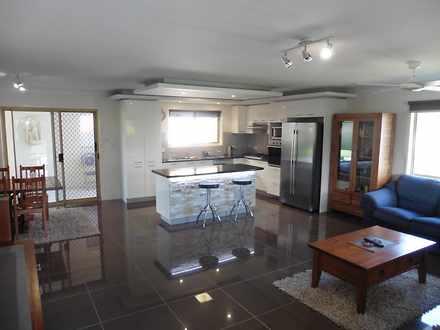 House - 69 Coburg East Stre...