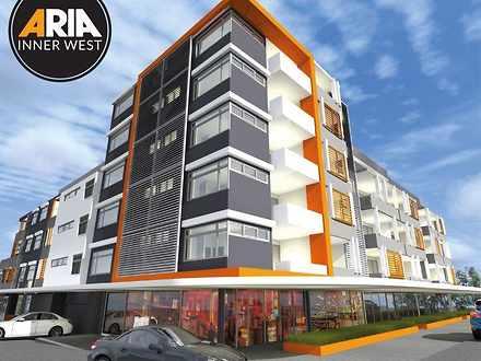 Apartment - 36/585 Canterbu...
