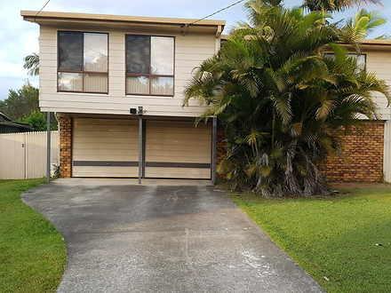 House - 15 Plain Street, Sl...