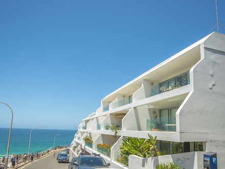 Apartment - 2-4 Notts Avenu...