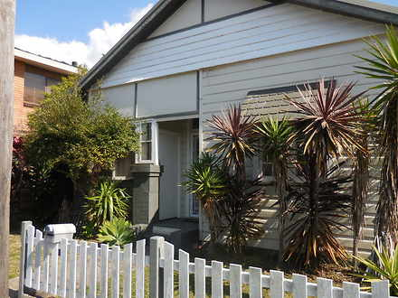 House - 30 Belmore Street, ...