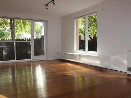 Apartment - 10/4 Glyndebour...