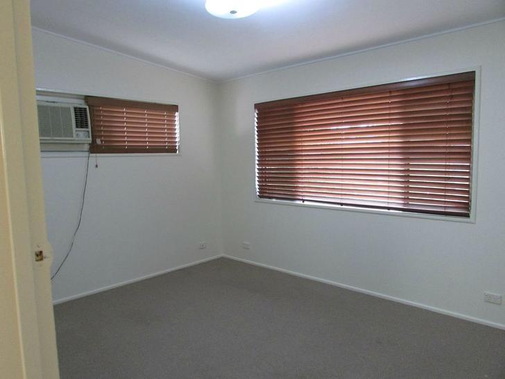 65 Kew Road, Graceville 4075, QLD House Photo