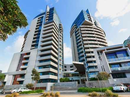 Apartment - 13E/85 Rouse St...