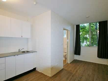 Apartment - 10/1 Caroline S...