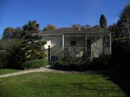 House - 3A Mary Street, Qua...
