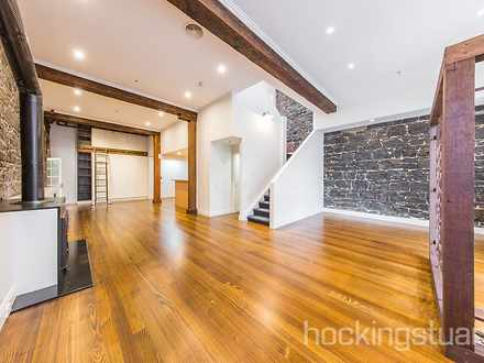 House - 37 Stokes Street, P...
