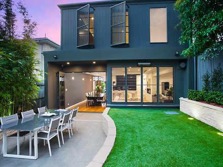 House - 50 Pritchard Street...