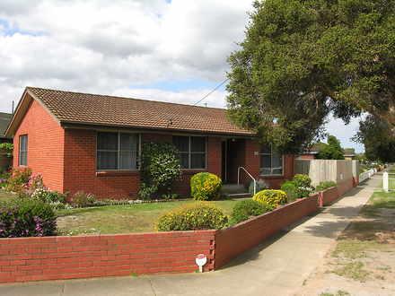House - 101 Dawson Street, ...