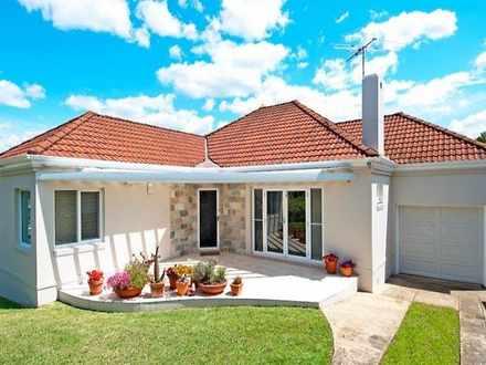 House - 18 Narrabeen Park, ...