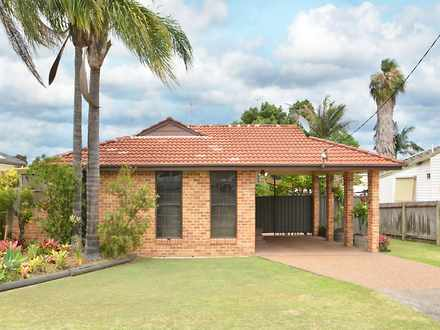 House - 15 Melton Avenue, C...