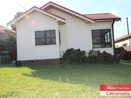 House - 754 Hume Highway, Y...