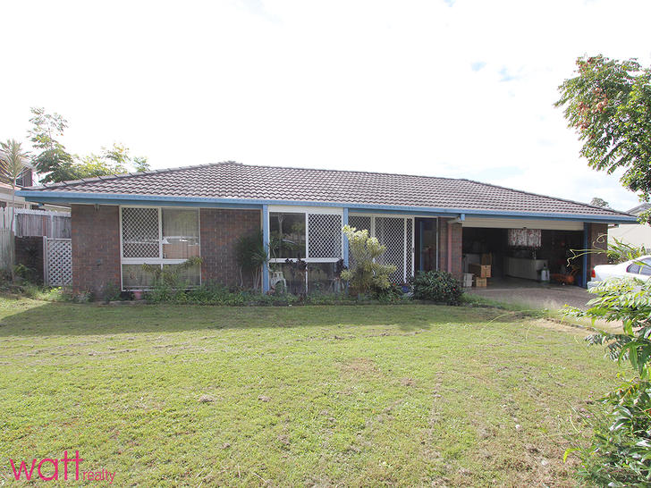 House - 537 Beams Road, Car...