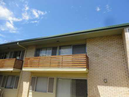 Unit - 5/229 Brisbane Stree...
